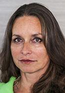 Dr. Katrin Viebke