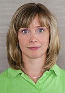 Anja Rötzsch
