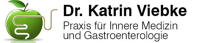 Praxis für Gastroenterologie Dr. Katrin Viebke
